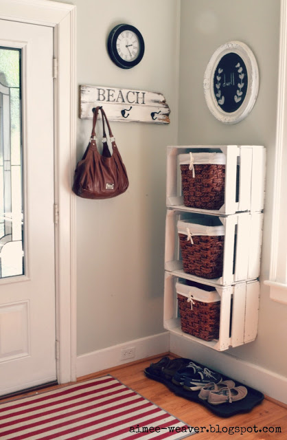 DIY, DIY home projects, home décor, home, dream home, DIY. projects, home improvement, inexpensive home improvement, popular pins, cheap home DIY.