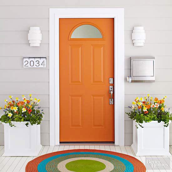 porch 10