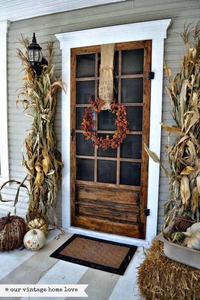 DIY, DIY home projects, home décor, home, dream home, DIY. projects, home improvement, inexpensive home improvement, cheap home DIY, porch decorations, popular pin, home DIY, outdoor DIY..