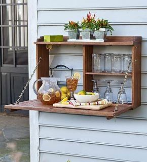 DIY, DIY home projects, home décor, home, dream home, DIY. projects, home improvement, inexpensive home improvement, cheap home DIY, porch decorations, popular pin, home DIY, outdoor DIY..