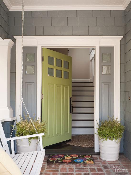 porch 6