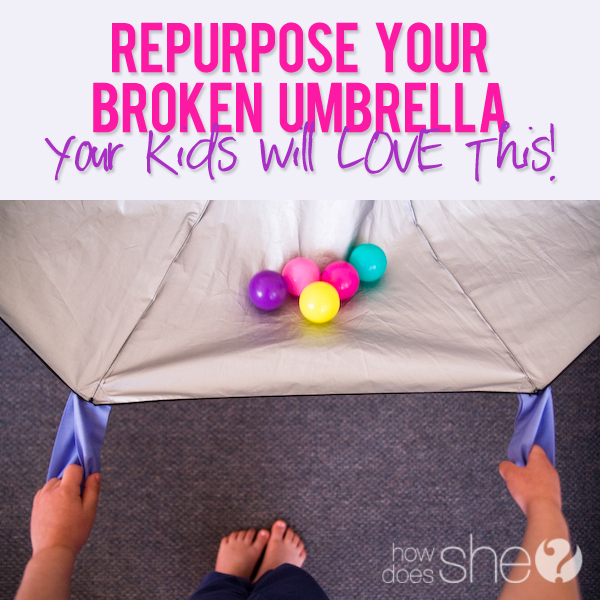 20 Ways to Re-Use Your Old Stuff - Page 4 of 21