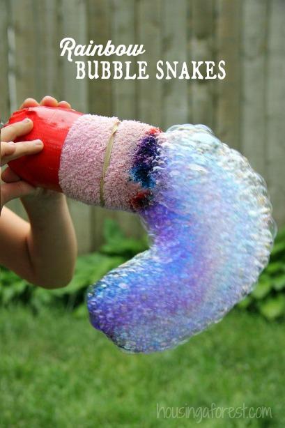 Summer break bucket list, pool hacks, summer activities, summer activities for kids, popular pin, family bucket list ideas