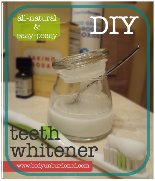 5 Ways To Whiten Your Teeth Naturally Page 6 Of 6 My List Of Lists