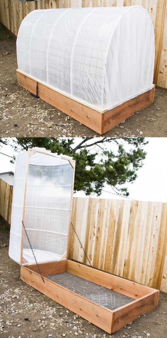 Raised garden beds, how to build raised garden beds, gardening, gardening hacks, outdoor living, DIY raised garden beds.