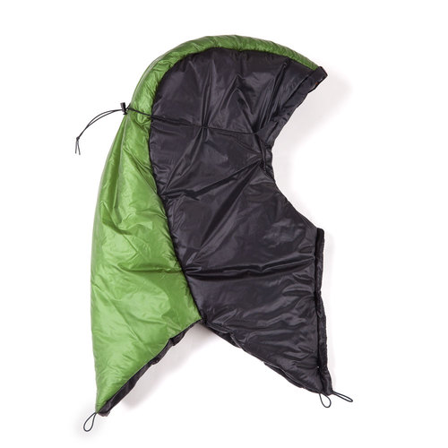 Items Needed For A Camping Trip