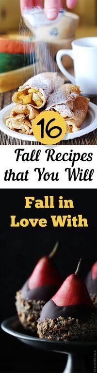 Fall recipes, yummy recipes, Thanksgiving recipes, delicious eats, dessert recipes, popular pin, appetizer recipes, pumpkin recipes.