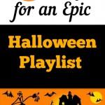 Halloween music, Halloween party ideas, holiday party, spooky party music, popular pin, Halloween party.