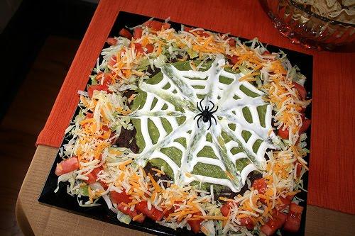 halloween halloween party ideas holiday recipes popular pin fall recipes halloween