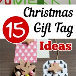 Christmas gifts, gift tags, Christmas gift ideas, popular pin, DIY christmas, easy gift ideas, gift ideas, gift tag ideas.