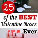 25 of the BEST Valentine Boxes Ever (1)