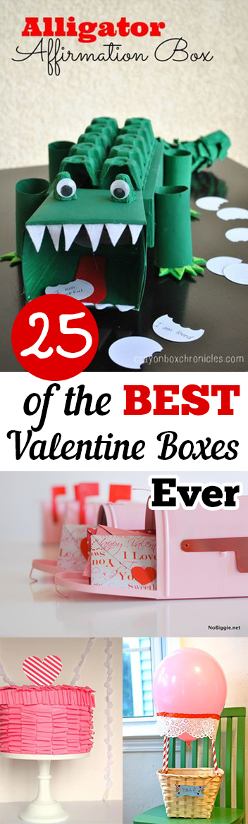 valentine's day best friend gifts
