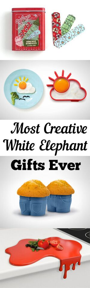 Christmas, Christmas gifts, White elephant gifts, DIY christmas, popular pin, Christmas gift ideas, easy gift ideas, funny gifts.
