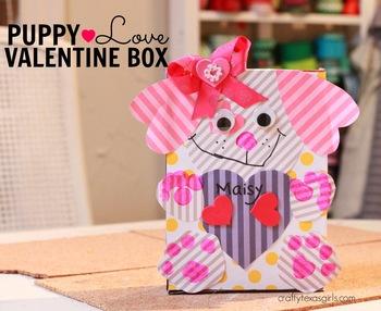 box18