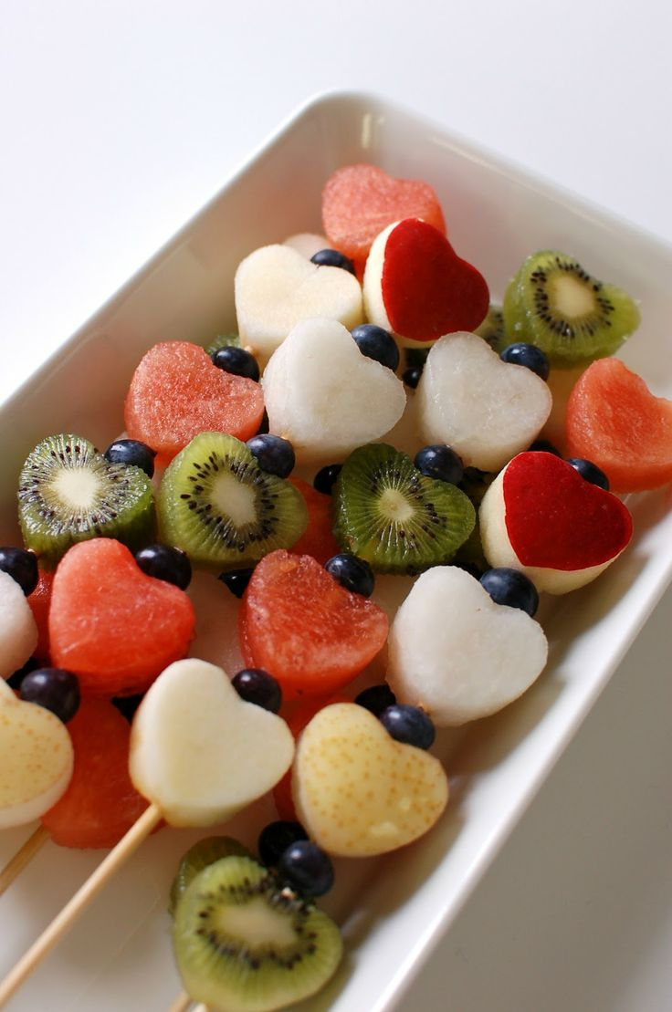 7 Valentines Day Treats that Are Super Easy