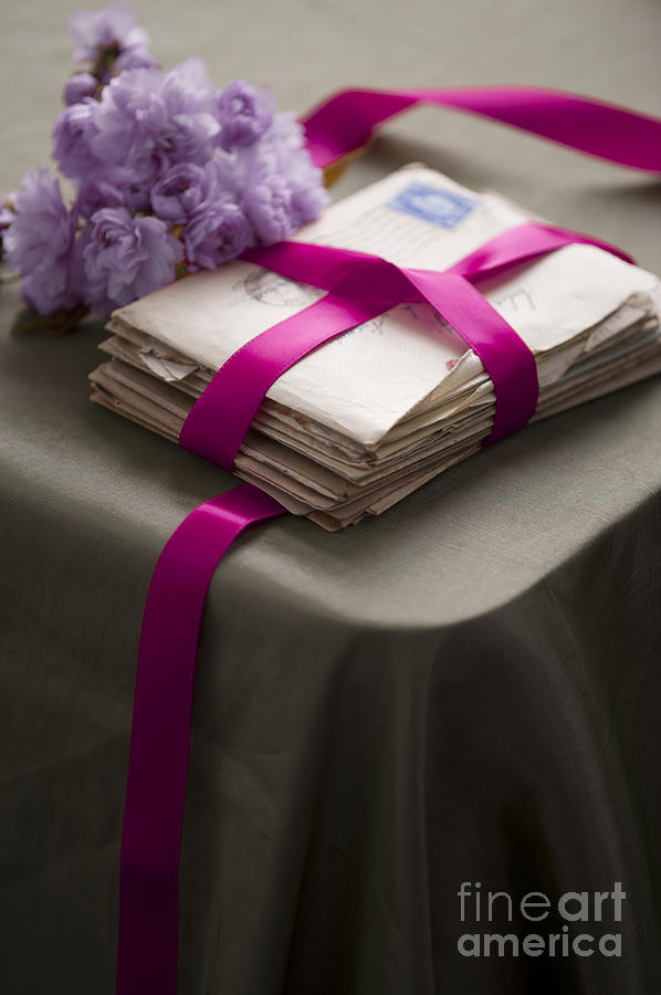 20 Most Thoughtful Wedding Gift Ideas