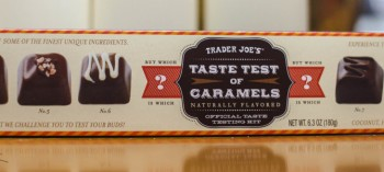 15 Best Things to Buy at Trader Joe's