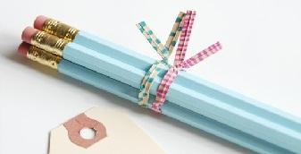 Sharpie, sharpie crafts, easy DIY, easy craft projects, crafting, craft hacks, craft ideas, popular pin, DIY, DIY crafts.