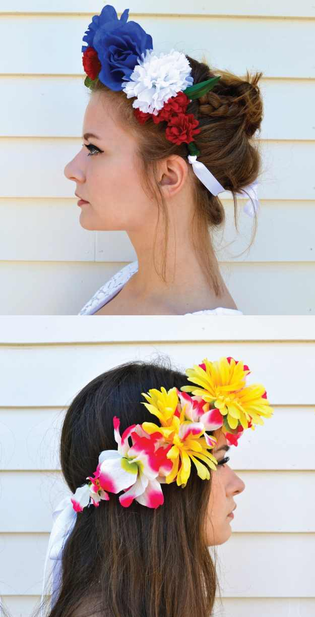 32 Diy Projects For Teens That Are Legit Page 15 Of 17 My List