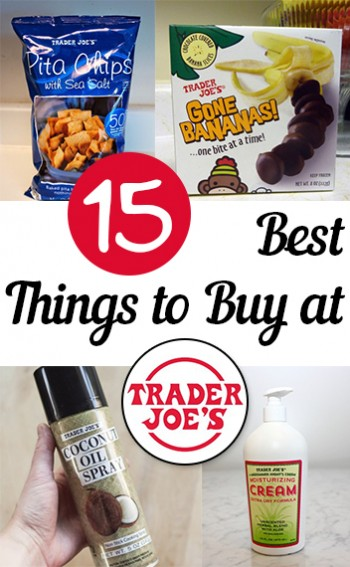 Trader Joes, Trader Joe shopping list, shopping hacks, popular pin, shopping tips, save money.