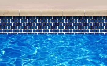 Summer hacks, pool hacks, pool party, summer, popular pin, summer living, outdoor party ideas, outdoor living.