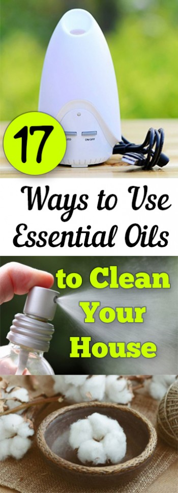 Essential oils, cleaning with essential oils, cleaning tips, cleaning hacks, life hacks, popular pin, cleaning, DIY clean, natural cleaning.