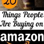 Amazon shopping, shopping hacks, shopping on amazon, shopping, popular pin, hacks, life hacks, money saving shopping tips.