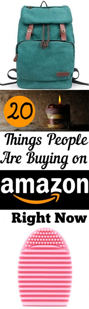 Amazon shopping, shopping hacks, shopping on amazon, shopping, popular pin, hacks, life hacks, money saving shopping tips.