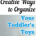 Toddler toy organization, organization, toy organization, how to organize playrooms, playroom organization, popular pin, home organization ideas.
