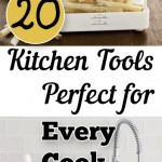 Kitchen tools, kitchen supplies, popular pin, cooking supplies, cooking tips, cooking hacks.