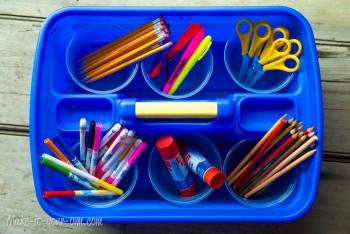 Back to school, back to school hacks, back to school tips, popular pin, holiday, fall, school tips, school.