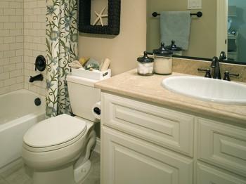 Bathroom, bathroom hacks, cheap spa, popular pin, home, home spa, DIY spa, spa hacks. Cheap Ways To Turn Your Bathroom Into A Spa