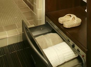 Bathroom, bathroom hacks, cheap spa, popular pin, home, home spa, DIY spa, spa hacks.