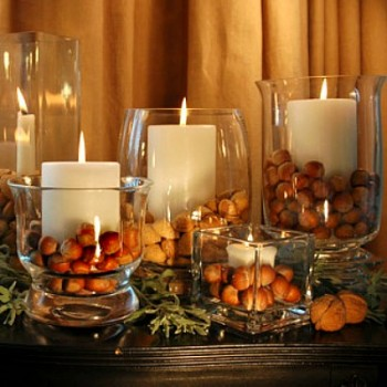 Thanksgiving decorations, Thanksgiving, holiday decor, Thanksgiving tablescapes, popular pin, Thanksgiving decor, holiday decorations.