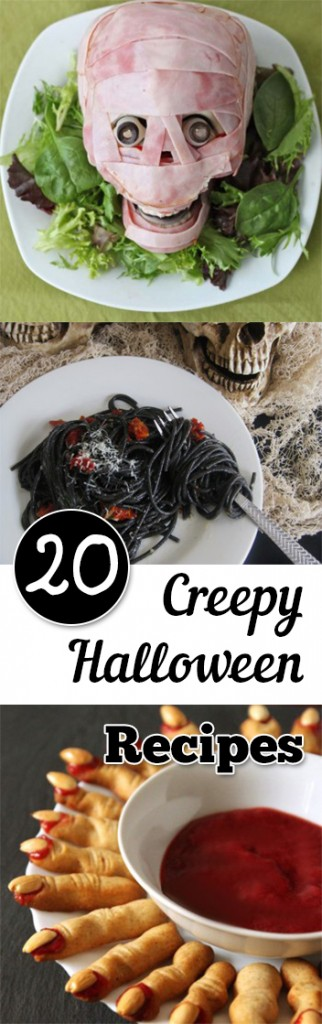 20-creepy-halloween-recipes