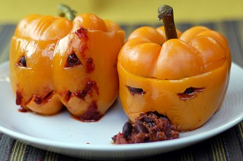 Halloween, Halloween recipes, party ideas, fall holiday, popular pin, creepy recipes, Halloween party ideas.