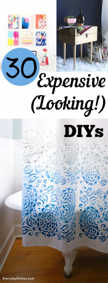 DIY, DIY home projects, home décor, home, dream home, DIY. projects, home improvement, inexpensive home improvement, popular pins, cheap home DIY