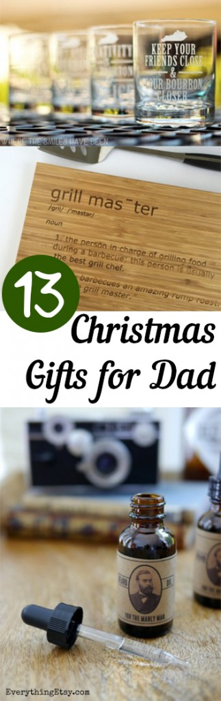 Christmas gifts, gifts for dad, DIY gifts, easy christmas gifts, cheap gift ideas, popular pin, holiday gifts, Christmas.