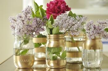 14-fabulous-ways-to-decorate-with-mason-jars12-350x232