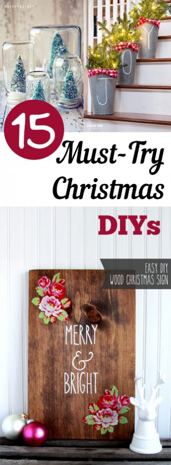 15-must-try-christmas-diys-1
