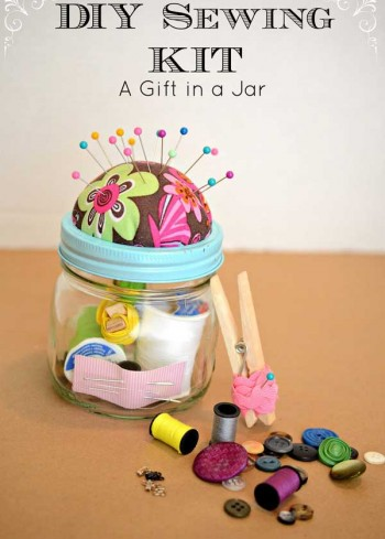 Christmas gifts, DIY christmas gifts, popular pin, holiday gifts, easy holiday gifts, gift ideas, DIY gifts.