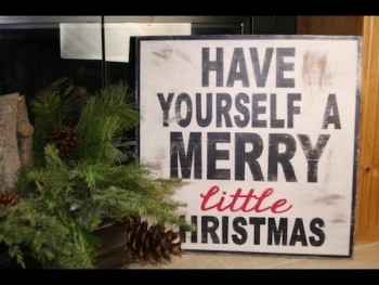 20-diy-christmas-decorations-that-your-home-needs2-350x263