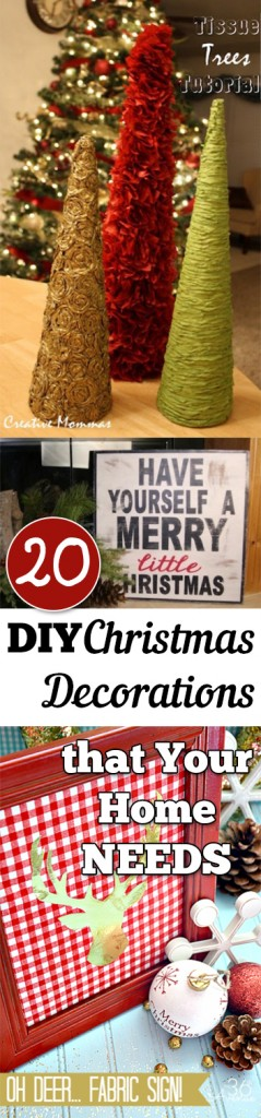 20-diy-christmas-decorations-that-your-home-needs