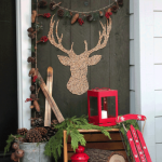 20-winter-front-porch-decorations-350x502