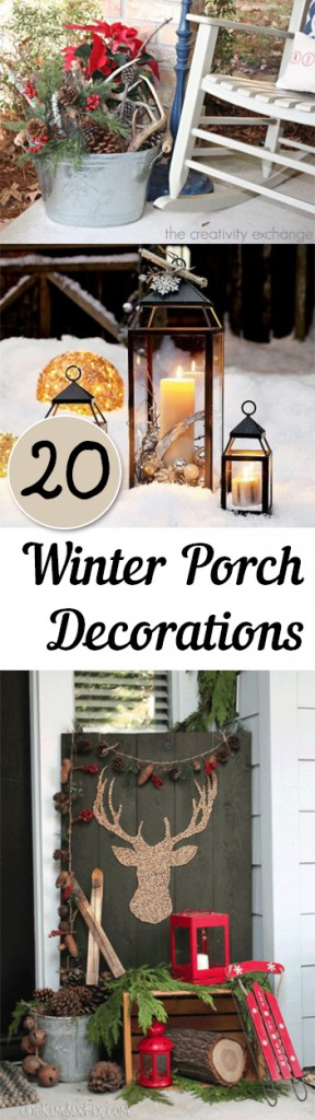20-winter-porch-decorations