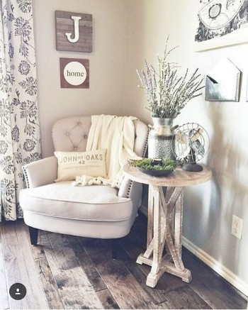 10-cheap-farmhouse-decor-ideas-from-amazon9
