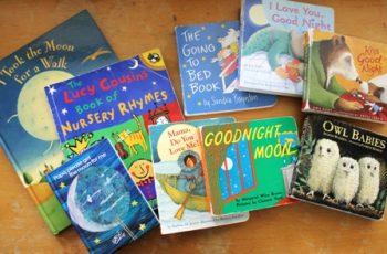 12-gift-ideas-for-kids