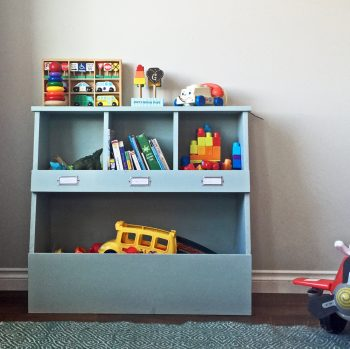 12-gift-ideas-for-kids2