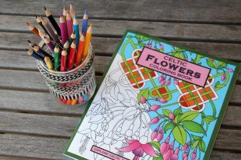 12-gift-ideas-for-kids3