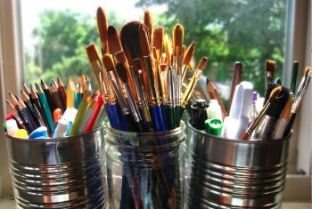 12-gift-ideas-for-kids4